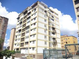 Apartamento En Ventaen Caracas, Santa Monica, Venezuela, VE RAH: 18-189