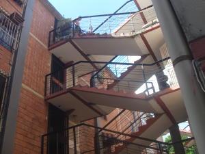 Apartamento En Ventaen Guatire, El Ingenio, Venezuela, VE RAH: 17-15440