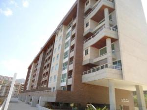 Apartamento En Ventaen Caracas, Escampadero, Venezuela, VE RAH: 17-15383