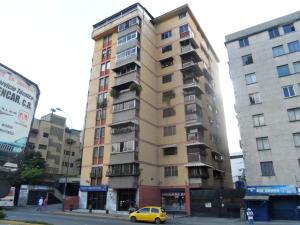 Apartamento En Ventaen Caracas, Los Dos Caminos, Venezuela, VE RAH: 17-15395