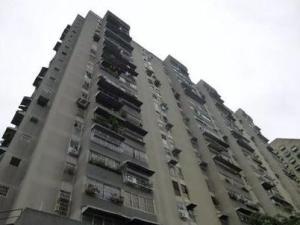 Apartamento En Ventaen Caracas, Parroquia La Candelaria, Venezuela, VE RAH: 17-15366