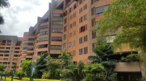 Apartamento En Alquileren Caracas, Los Chorros, Venezuela, VE RAH: 17-15502