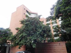 Apartamento En Ventaen Caracas, Campo Alegre, Venezuela, VE RAH: 17-15429