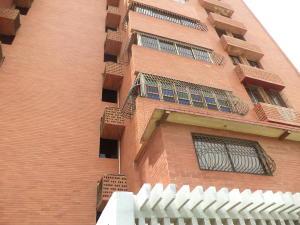 Apartamento En Alquileren Maracaibo, Banco Mara, Venezuela, VE RAH: 17-15373