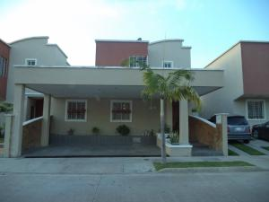 Casa En Ventaen Barquisimeto, Ciudad Roca, Venezuela, VE RAH: 17-15376