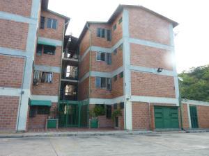 Apartamento En Ventaen Turmero, La Laguna Ii, Venezuela, VE RAH: 17-15378