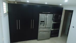 Apartamento En Venta En Caracas - Escampadero Código FLEX: 17-15383 No.4