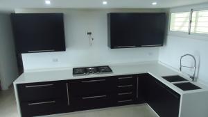 Apartamento En Venta En Caracas - Escampadero Código FLEX: 17-15383 No.5