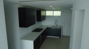Apartamento En Venta En Caracas - Escampadero Código FLEX: 17-15383 No.6