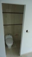Apartamento En Venta En Caracas - Escampadero Código FLEX: 17-15383 No.7