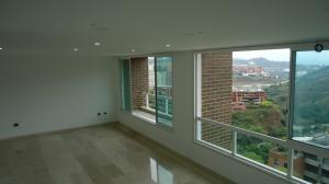 Apartamento En Venta En Caracas - Escampadero Código FLEX: 17-15383 No.10