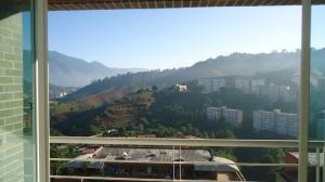 Apartamento En Venta En Caracas - Escampadero Código FLEX: 17-15383 No.11