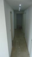 Apartamento En Venta En Caracas - Escampadero Código FLEX: 17-15383 No.12