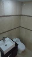 Apartamento En Venta En Caracas - Escampadero Código FLEX: 17-15383 No.13