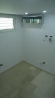 Apartamento En Venta En Caracas - Escampadero Código FLEX: 17-15383 No.14