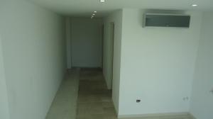 Apartamento En Venta En Caracas - Escampadero Código FLEX: 17-15383 No.17