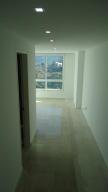 Apartamento En Venta En Caracas - Escampadero Código FLEX: 17-15383 No.16