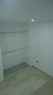 Apartamento En Venta En Caracas - Escampadero Código FLEX: 17-15383 No.15