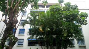 Apartamento En Ventaen Caracas, Campo Alegre, Venezuela, VE RAH: 17-15453