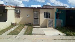 Casa En Ventaen Cabudare, La Mora, Venezuela, VE RAH: 17-15420