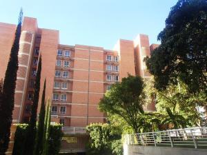 Apartamento En Ventaen Caracas, La Tahona, Venezuela, VE RAH: 17-15398