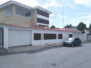 Casa En Ventaen Barquisimeto, Colinas De Santa Rosa, Venezuela, VE RAH: 17-15401