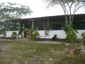 Casa En Ventaen Coro, Centro, Venezuela, VE RAH: 17-15405