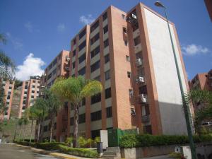Apartamento En Ventaen Caracas, Los Naranjos Humboldt, Venezuela, VE RAH: 17-15408