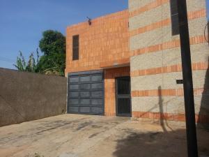 Oficina En Alquileren Maracaibo, El Milagro Norte, Venezuela, VE RAH: 17-15409