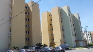 Apartamento En Ventaen La Morita, Villas Geicas, Venezuela, VE RAH: 17-15417