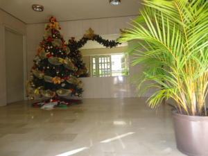 Apartamento En Venta En Caracas - Los Caobos Código FLEX: 17-15421 No.3