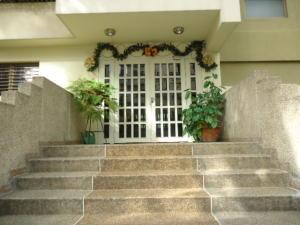 Apartamento En Venta En Caracas - Los Caobos Código FLEX: 17-15421 No.2