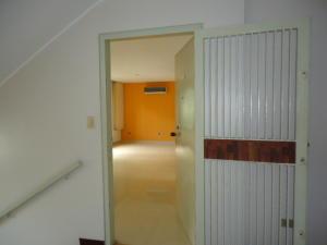 Apartamento En Venta En Caracas - Los Caobos Código FLEX: 17-15421 No.5