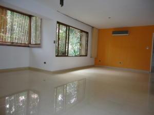 Apartamento En Venta En Caracas - Los Caobos Código FLEX: 17-15421 No.6