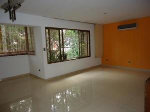 Apartamento En Venta En Caracas - Los Caobos Código FLEX: 17-15421 No.7