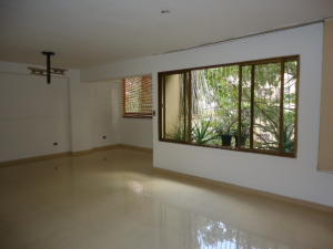 Apartamento En Venta En Caracas - Los Caobos Código FLEX: 17-15421 No.9
