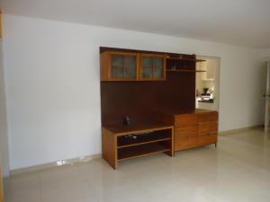 Apartamento En Venta En Caracas - Los Caobos Código FLEX: 17-15421 No.10