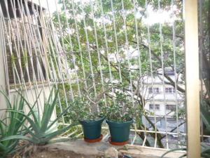 Apartamento En Venta En Caracas - Los Caobos Código FLEX: 17-15421 No.12