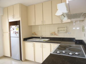 Apartamento En Venta En Caracas - Los Caobos Código FLEX: 17-15421 No.14