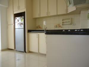 Apartamento En Venta En Caracas - Los Caobos Código FLEX: 17-15421 No.13
