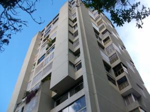 Apartamento En Ventaen Caracas, Terrazas Del Avila, Venezuela, VE RAH: 17-15425