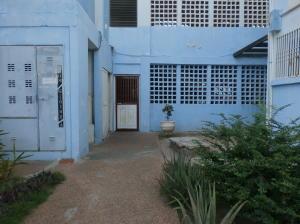 Apartamento En Ventaen Maracaibo, Pomona, Venezuela, VE RAH: 17-15428