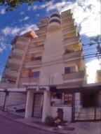 Apartamento En Ventaen Maracay, La Soledad, Venezuela, VE RAH: 17-15430