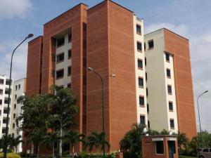 Apartamento En Ventaen Barquisimeto, Las Trinitarias, Venezuela, VE RAH: 17-15443