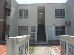 Apartamento En Ventaen Cagua, La Ciudadela, Venezuela, VE RAH: 17-15437