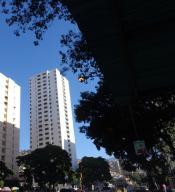 Apartamento En Ventaen Caracas, El Valle, Venezuela, VE RAH: 17-15439