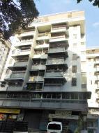 Apartamento En Ventaen Caracas, La Paz, Venezuela, VE RAH: 17-15570
