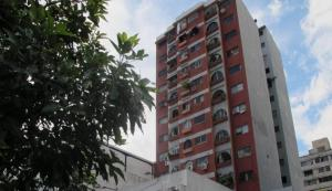 Apartamento En Ventaen Caracas, Parroquia Santa Teresa, Venezuela, VE RAH: 17-15396