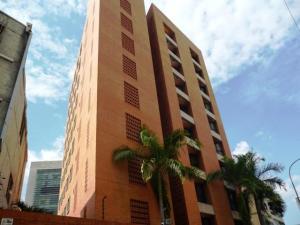 Oficina En Alquileren Caracas, Los Dos Caminos, Venezuela, VE RAH: 17-15299