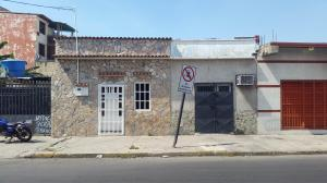 Casa En Ventaen Maracay, La Coromoto, Venezuela, VE RAH: 17-15462